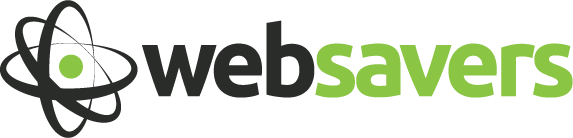 Websavers Inc